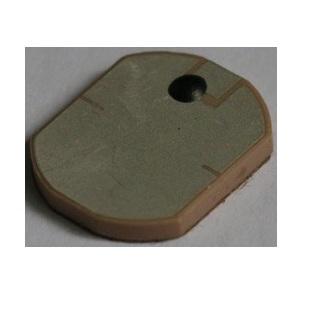 WG-T026陶瓷标签