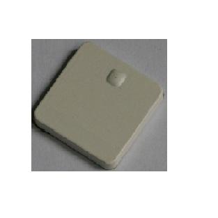 WG-T025陶瓷标签