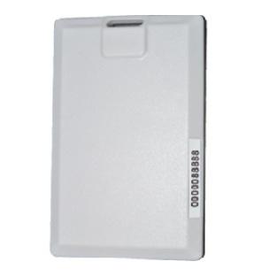 WG-510 2.4G有源电子标签