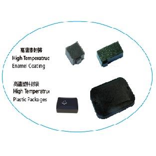 WG-T027 耐高温RFID电子标签